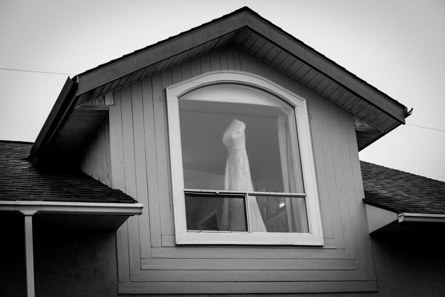 006-storyboard